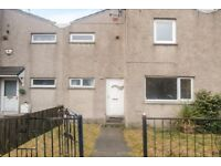 Well Presented 3 Bedroom *AVAILABLE APRIL* Larchbank, Livingston