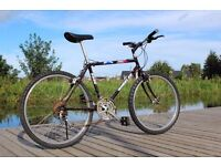 Bike For sale Excellent quality Wheeler Bike location Polwarth