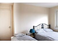 Double room at Telford College ALL INCLUSIVE