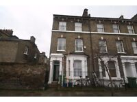 Large House For Rent With Four Double Bedrooms Only £750pw
