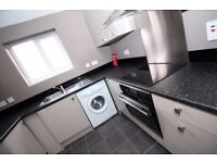 Modern Studio Flat to Rent on Aylestone Road Leicester LE2 8BL Fully Furnished