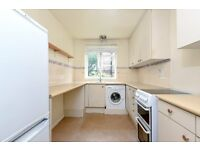 Ryd - A superbly presented and extremely spacious two double bedroom flat to rent in Raynes Park