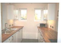 Sunny 2 double bedroom flat, brand new kitchen & bathroom, floors, furniture, 8 mins Earlsfield