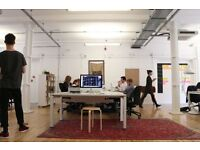Entry level business development role - PR, marketing, digital, creative agencies London