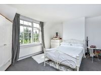 A spacious and modern 2 bed, semi-detached cottage