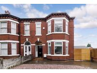 5 Bedroom house for rent on Worsley Road recently renovated (all bills included)