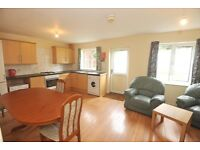 1 Room in 5 Bedroom Semi-Detached House to rent Langton Close-NO FEES