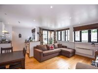 A stunning one double bedroomed apartment located in the heart of Clapham Common. The Pavement, SW4