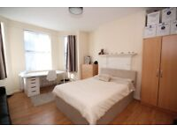 AMAZING THREE BEDROOM FLAT IN CRICKLEWOOD-CALL NOW ON 020 8459 4555!!!