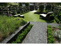 Professional & Affordable Gardening, Green/ Outdoor Spaces Maintenance 07583178080