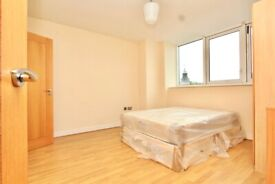 ☎️NEGOTIABLE DOUBLE ROOM TO RENT IN ELEPHANT AND CASTLE and BRIXTON
