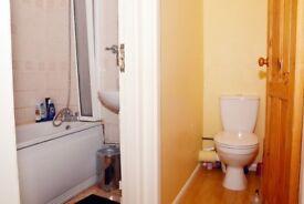 Amazing Location/Big double room single use-Marylebone