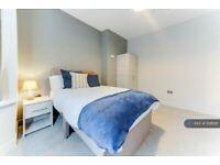1 bedroom in Park Road, Oldham, OL8 (#1199581)