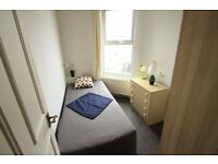 COZY SINGLE ROOM IN ARSENA ***VERY CHIP*** FREE WII FII