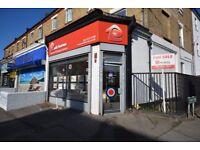Short term offer- £500 flat fee for landlords!