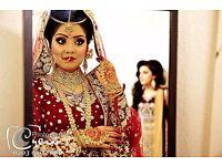 Asian Wedding Photography Videography Photographer Videographer Muslim Somali Arab Female