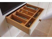 Cabinet Maker/Furniture Maker