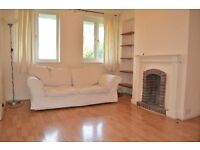 ONE BEDROOM APARTMENT IN SOUTHFIELDS - AVAILABLE NOW!
