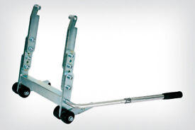 BMW Centre Stand Lift fits R Nine T RnineT and Urban GS