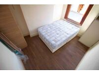 Spacious Rooms Available in a Victorian House!All bills,Wifi,Cleaning