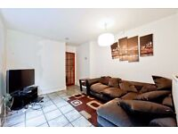 Superb two double bedroom period garden conversion just moments from Archway tube and amenities.