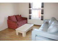 1 bedroom flat in Church Road, Hendon, NW4