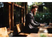 Assignment/ Dissertation - Essay Coursework Writer Proposal HND HNC Business Plan Writing Help
