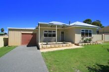 Very Affordable Rentals in a Fantastic Location!! Yakamia Albany Area Preview