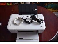 Printer HP 1510