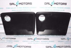 FORD GALAXY S-MAX PICNIC TABLES 2006-2010 EN08Y