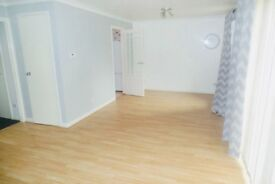 2 BED HOUSE TO RENT, GIRDLE TOLL, IRVINE