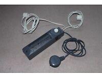 Arcadia Reptile UV Dry Vivarium Controller / Starter Unit