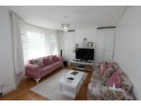 3 BEDROOM SPLIT LEVEL FLAT