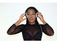 Female Dj Hire!Club DJ, DJ available! DJ Wanted, All Events Private Parties Weddings & Club Bookings