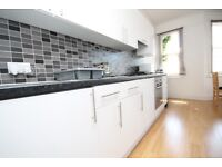 ONE BED FLAT -CENTRAL LOCATION!! CALL NOW PATRICIA ON 02084594555 TO ARRANGE A VIEWING!!