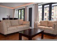 +++LUXURIOUS 2 BED 2 BATH FURNISHED BRAND NEW APARTMENT++++ CAMBERWELL