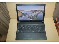 """USED in Perfect Condition Lenovo B5400 i5 Laptop 15.6"""" SMALL BUSINESS LAPTOP"""
