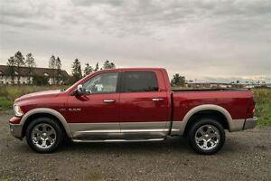 2010 Dodge Ram 1500 LARAMIE $307 BI-WEEKLY