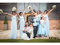 Wedding Photographer, Photobooths, Coventry, Warwick, Leamington Spa, Surrounding Areas, Photography
