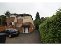 4 bed semi detached house High Wycombe