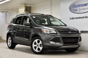 2015 Ford Escape SE 4WD SIÈGES CHAUFF+CAMÉRA