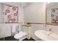 STUNNING SINGLE ROOM IN MARBLE ARCH 10 SECS. TO TUBE STATION