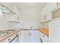 Ultra-Modern Newly Refurbished 1 Bedroom Property in Colliers Wood