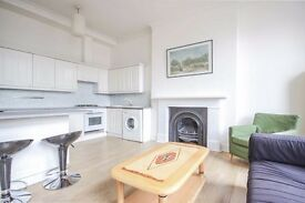 LARGE TWO BEDROOM FLAT MOMENTS FROM EDGWARE ROAD STATION AND VERY CLOSE TO MARBLE ARCH