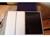 Apple Ipad Air-2 64 GB WIFI silver