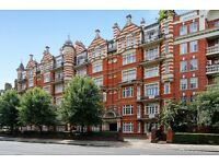 LUXURY AND SPACIOUS TWO BEDROOM APARTMENT IN MAIDA VALE