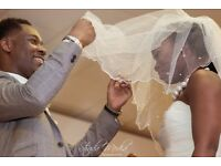 Wedding Videography Photography London