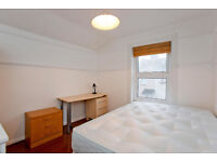 SELECTION OF DOUBLE ROOMS FOR RENT NEAR CANARY WHARF AND CENTRAL LONDON (NO DEPOSIT REQUIRED)