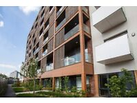 ** AMAZING STUDIO SUITE APARTMENT, LARGE BALCONY, LANGDON PARK, BOW, E3, CALL NOW!! - AW