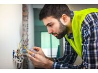 Electrician - 07747 178 880 - Hemel Hampstead and surrounding areas